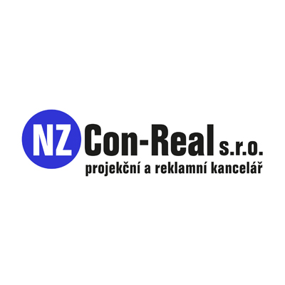 NZ ConReal web